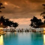 Отель InterContinental Bali Resort 5*
