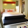 Отель Harris Hotel & Residences Sunset Road 4*