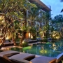 Отель The Haven Hotel Bali 4*