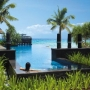 Отель Shangri-La's Boracay Resort & Spa 5*