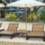 Отель Boracay Beach Club 4*
