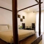 Отель White House Boracay Beach Resort 3*