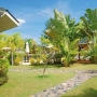 Отель Palm Garden Resort Khao Lak 3*