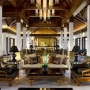 Отель JW Marriott Khao Lak Resort & Spa 5*
