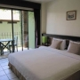 Отель Tony Lodge Khaolak Phang Nga 3*