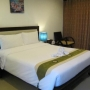 Отель Khaolak Golden Place 3*