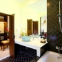 Отель Khaolak Diamond Beach Resort Phang Nga 4*