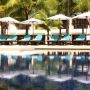 Отель The Briza Beach Resort Khao Lak Phang Nga 4*