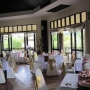Отель Khao Lak Seaview Resort And Spa Phang Nga 4*