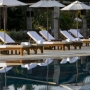 Отель Le Meridien Khao Lak Beach & Spa Resort 5*