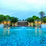 3-звездочный отель Koh Chang Tropicana Resort And Spa
