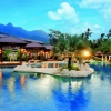 3-звездочный отель Chang Park Resort And Spa Koh Chang