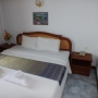 Отель Thepparat Lodge 3*