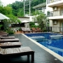 Отель Aonang All Seasons Beach Resort 3*