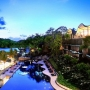 Отель Beyond Krabi Resort 4*