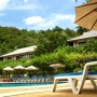 Отель Tipa Resort Krabi 4*
