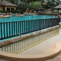Отель La Playa Resort Krabi 4*