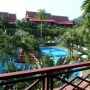 Отель Thai Village Resort Krabi 4*