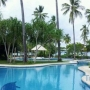 Отель Dos Palmas Island Resort & Spa 4*