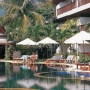 Отель Salathai Resort Phuket