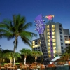 Отель Hard Rock Hotel Pattaya 4*