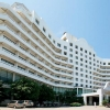 Отель Welcome Plaza Hotel 3*