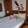 review-tailand-phuket-024-cello-hotel