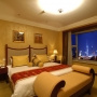 Отель The Bund Riverside Hotel